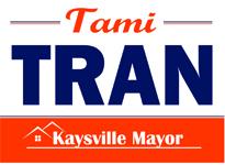 Tami Tran